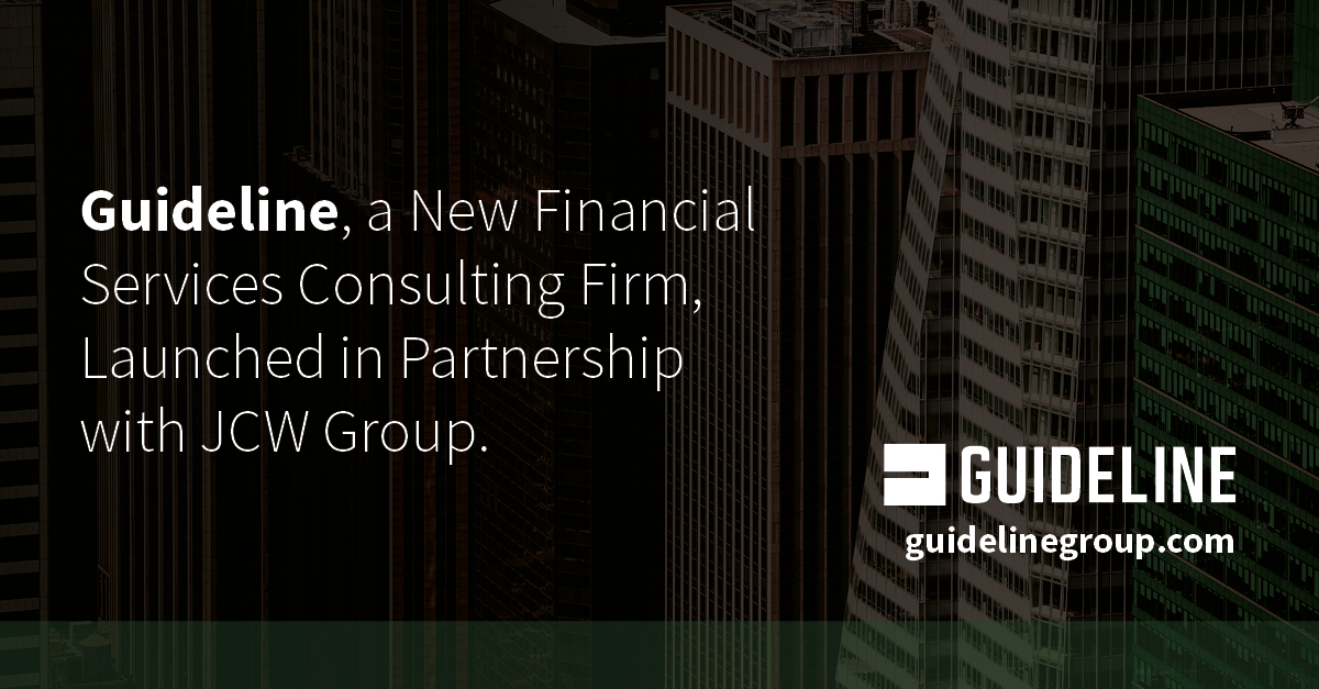 Guideline Launch
